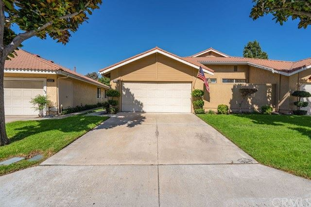 1227 Upland Hills S Drive, Upland, CA 91786 - MLS#: CV20216429