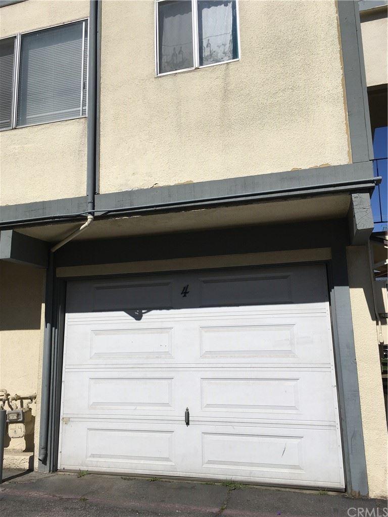 2350 Osbun Road #4, San Bernardino, CA 92404 - MLS#: CV21035429