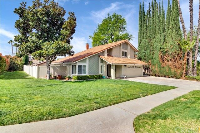 130 Marty Street, Redlands, CA 92373 - MLS#: EV20053429