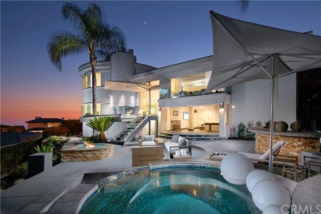 64 Marbella, San Clemente, CA 92673 - MLS#: NP21129429