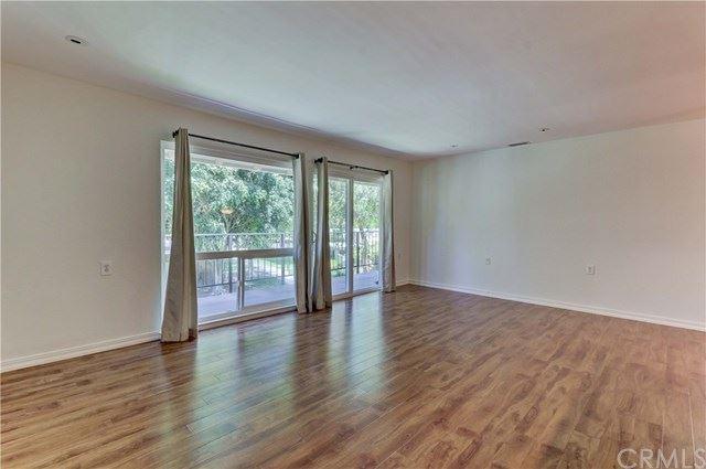 2244 Via Puerta #Q, Laguna Woods, CA 92637 - MLS#: OC20136429