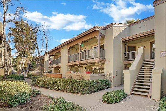 2800 Keller Drive #108, Tustin, CA 92782 - MLS#: OC21009429