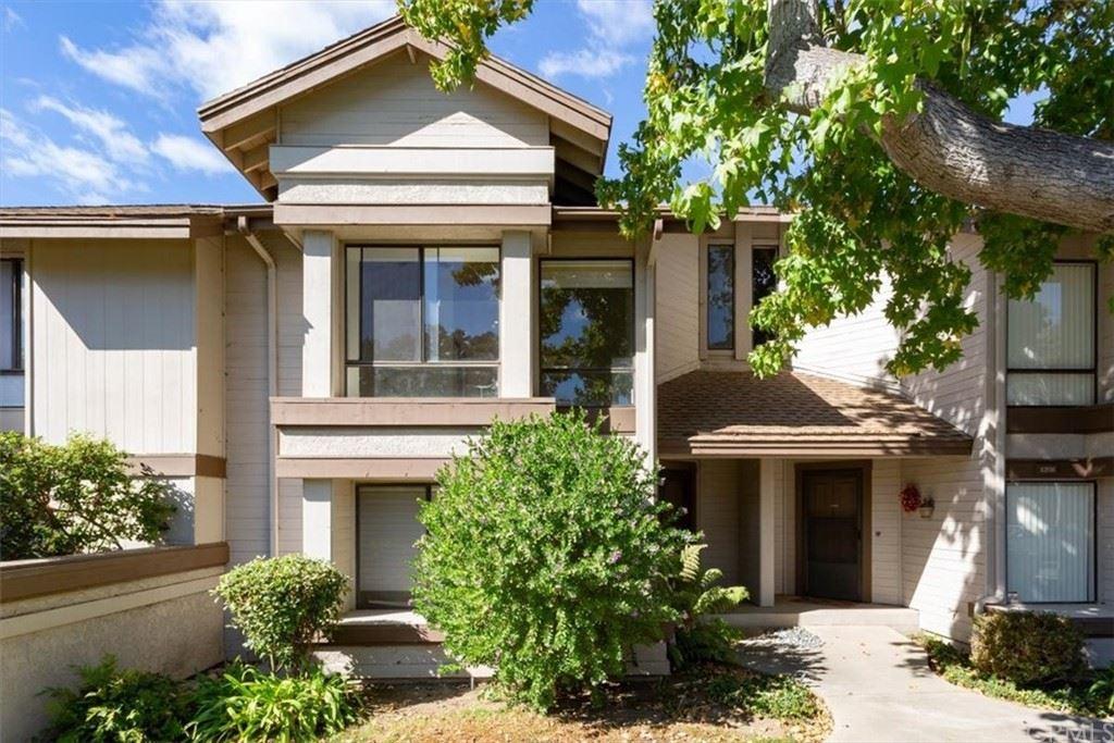 1206 Hearthstone Lane, Santa Maria, CA 93454 - MLS#: PI21231429