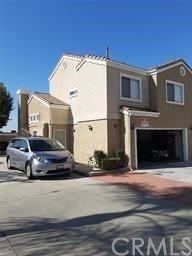 924 N Walnut Street #15, La Habra, CA 90631 - MLS#: PW21008429