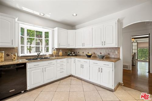 Tiny photo for 328 S Clark Drive, Beverly Hills, CA 90211 (MLS # 20612430)