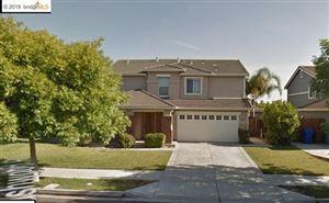 Photo of 207 Brushwood Pl, Brentwood, CA 94513 (MLS # 40873430)