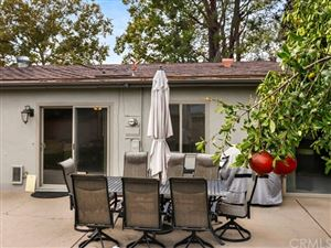Tiny photo for 10120 Eton Avenue, Chatsworth, CA 91311 (MLS # BB19244430)
