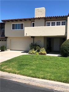 Photo of 2154 Vista Entrada, Newport Beach, CA 92660 (MLS # NP19191430)