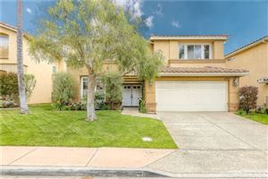 Photo of 21018 Wendy, Torrance, CA 90503 (MLS # PV19108430)