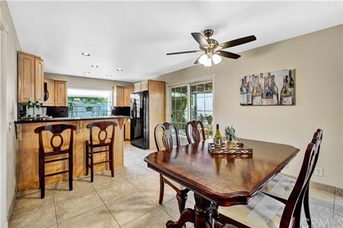 Tiny photo for 1880 Blossom Place, Brea, CA 92821 (MLS # PW20012430)