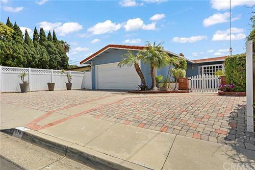 Photo of 318 Avenida Sierra, San Clemente, CA 92672 (MLS # PW21099430)