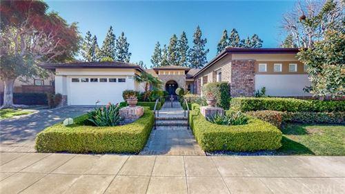Photo of 8 Gardenia, Irvine, CA 92620 (MLS # WS21038430)