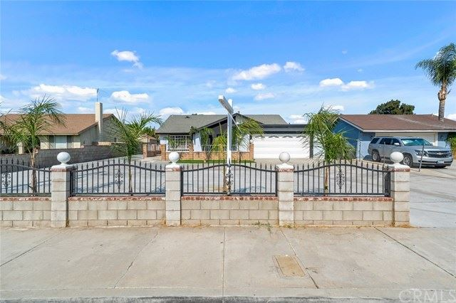 10721 Collett Avenue, Riverside, CA 92505 - #: IV20220430
