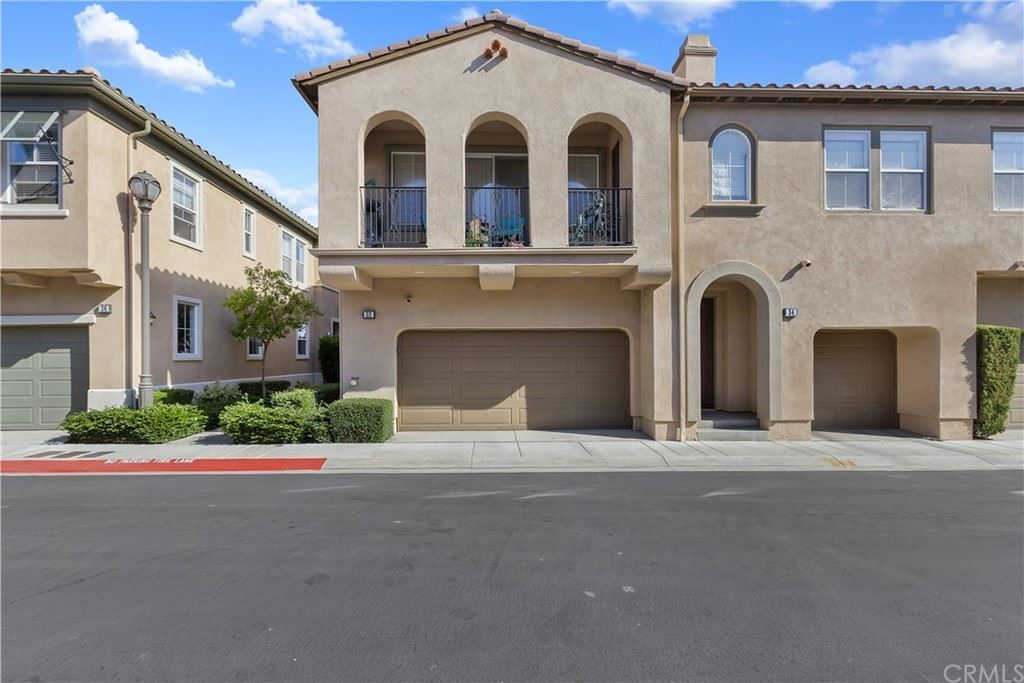32 Via Villena, San Clemente, CA 92673 - MLS#: IV21229430
