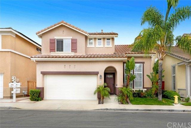 48 Acorn, Rancho Santa Margarita, CA 92688 - MLS#: OC21094430