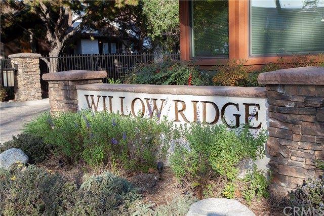 2500 E Willow Street #101, Signal Hill, CA 90755 - MLS#: PW20037430