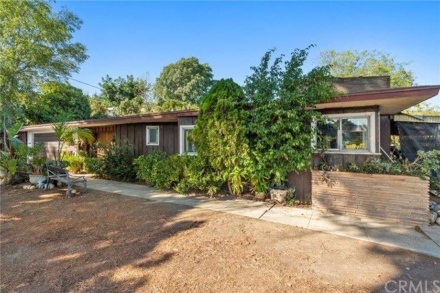Photo of 2073 E Skyline Drive, La Habra Heights, CA 90631 (MLS # PW20216430)