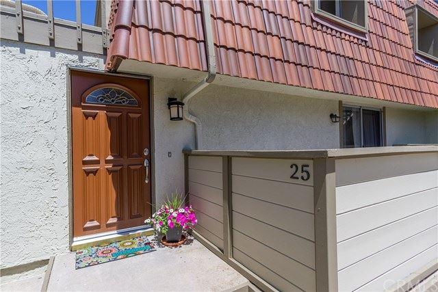25 Cresta Verde Drive, Rolling Hills Estates, CA 90274 - MLS#: SB20087430