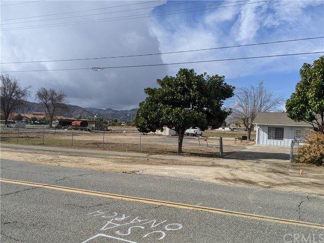 41955 Lemon Street, Murrieta, CA 92562 - MLS#: SW21016430
