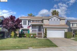 Photo of 1022 Pear Tree Court, Brentwood, CA 94513 (MLS # 40868431)