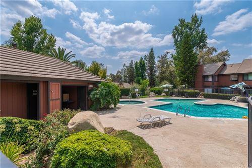Tiny photo for 554 Pistol Creek Court, San Dimas, CA 91773 (MLS # OC21158431)