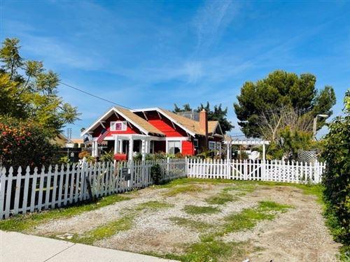 Photo of 8821 Orangewood Ave, Garden Grove, CA 92841 (MLS # OC21192431)