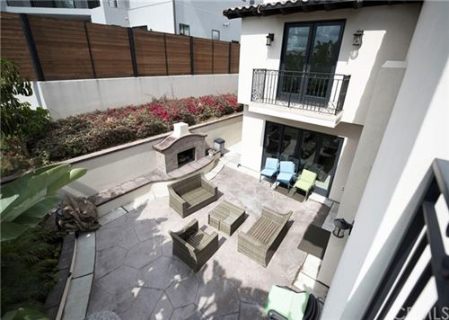 Tiny photo for 2202 N Moody Avenue, Fullerton, CA 92831 (MLS # PW21094431)