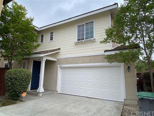 Photo of 23054 Serra Drive, Carson, CA 90745 (MLS # SR21098431)