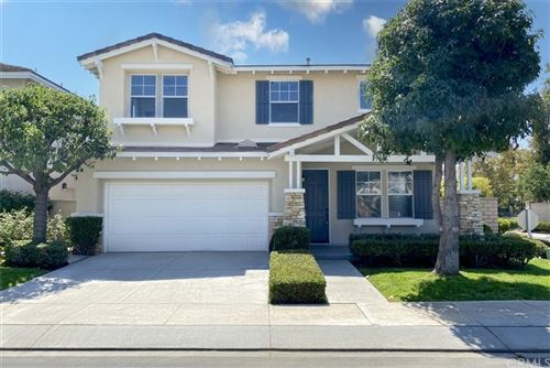 Photo of 2 Bayview Drive, Buena Park, CA 90621 (MLS # SW21206431)