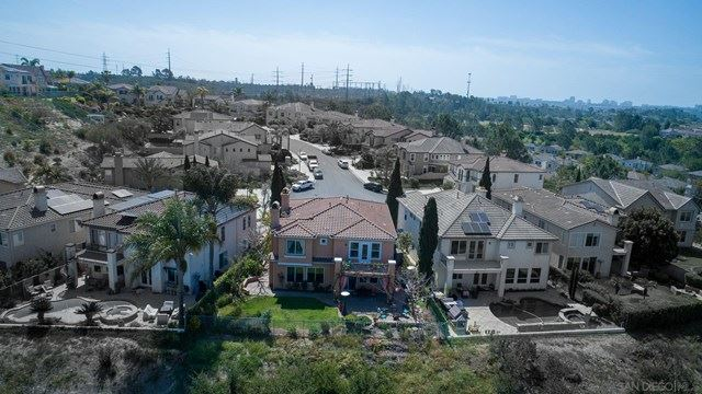 4200 Shorepointe Way, San Diego, CA 92130 - #: 210009431