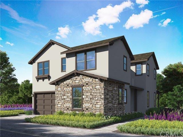 18 Paranza, Ladera Ranch, CA 92694 - MLS#: CV20107431