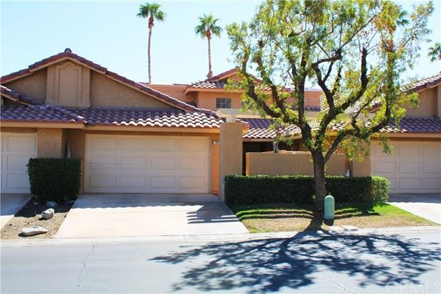 77891 Woodhaven Dr S, Palm Desert, CA 92211 - MLS#: DW21127431