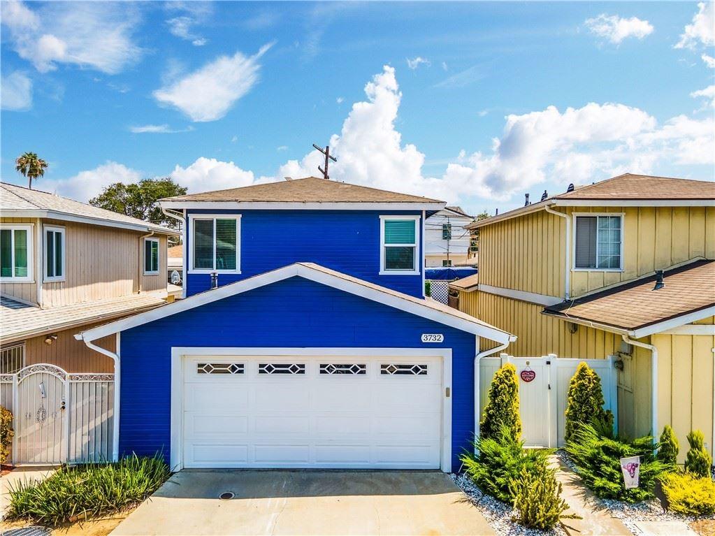 3732 Countryside Lane, Long Beach, CA 90806 - MLS#: GD21162431