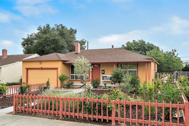 765 Toyon Avenue, San Jose, CA 95127 - #: ML81813431
