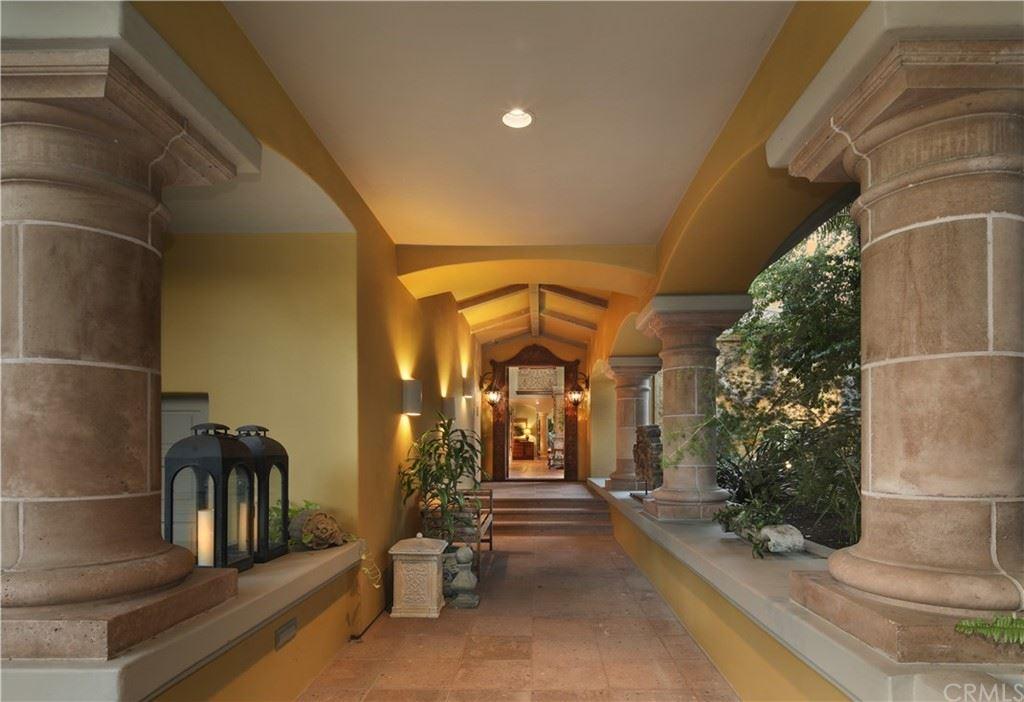 32221 Cook Lane, San Juan Capistrano, CA 92675 - MLS#: OC21031431