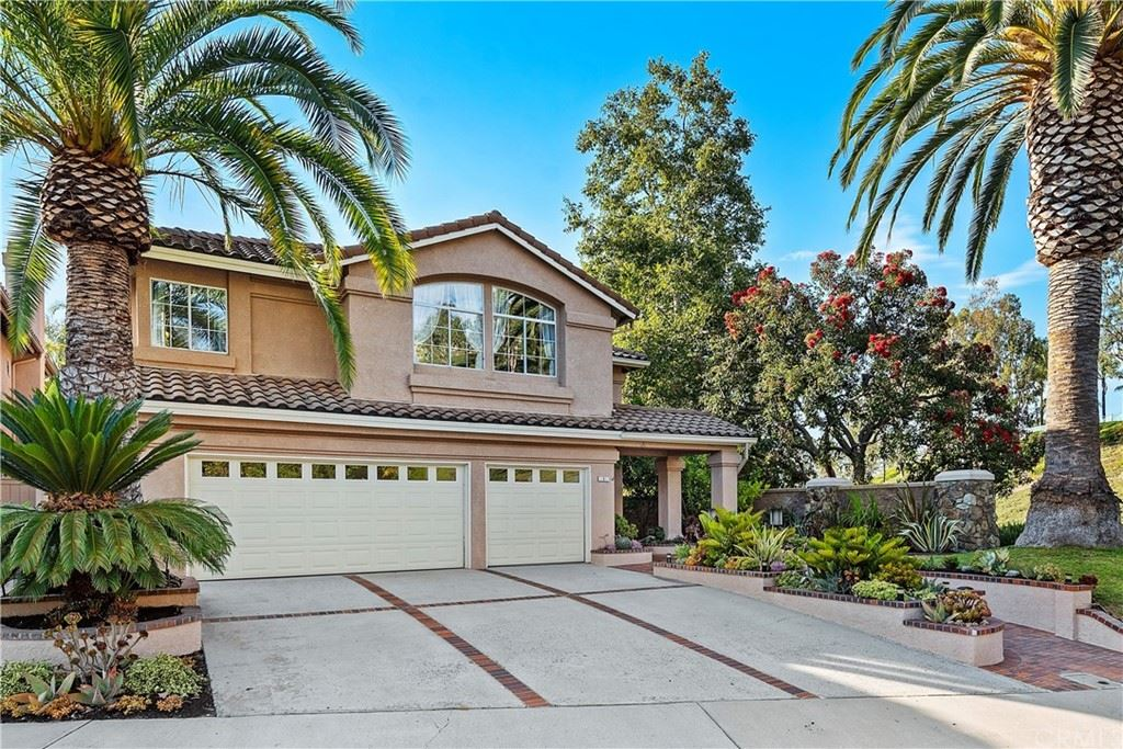 Photo of 1 Pheasant Lane, Aliso Viejo, CA 92656 (MLS # OC21164431)
