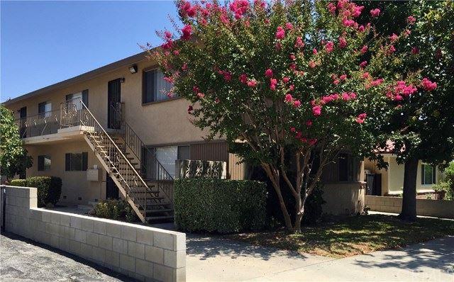 5944 Golden West Avenue #A UNIT A, Temple City, CA 91780 - #: PF20148431