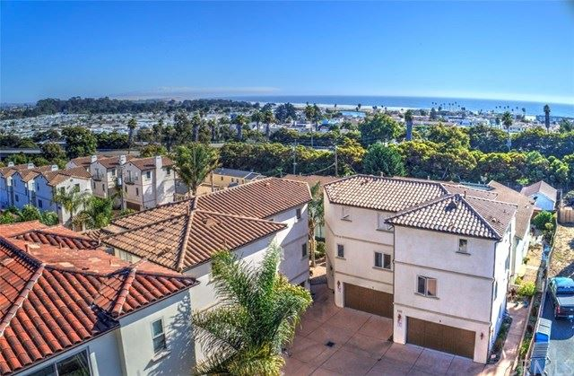 Photo of 545 Bello Street #4, Pismo Beach, CA 93449 (MLS # PI19193431)