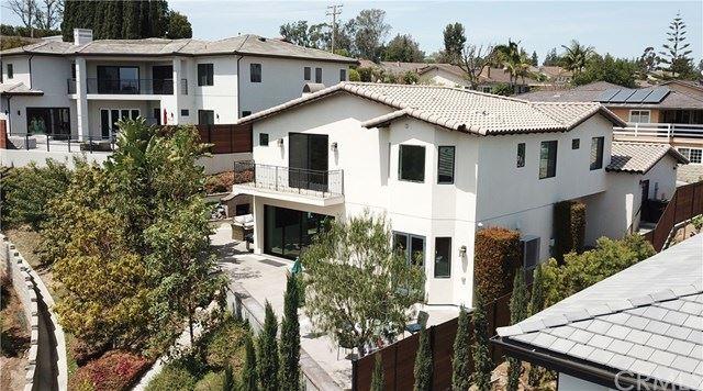 Photo of 2202 N Moody Avenue, Fullerton, CA 92831 (MLS # PW21094431)