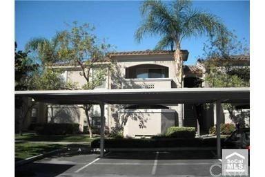 375 Central Avenue #186, Riverside, CA 92507 - MLS#: RS20243431