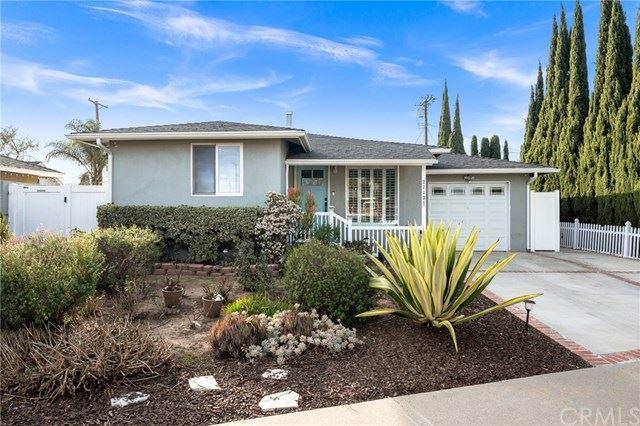 21137 Halldale Avenue, Torrance, CA 90501 - MLS#: SB21007431