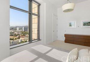 Photo of 10776 Wilshire Boulevard #1003, Los Angeles, CA 90024 (MLS # SR20207431)