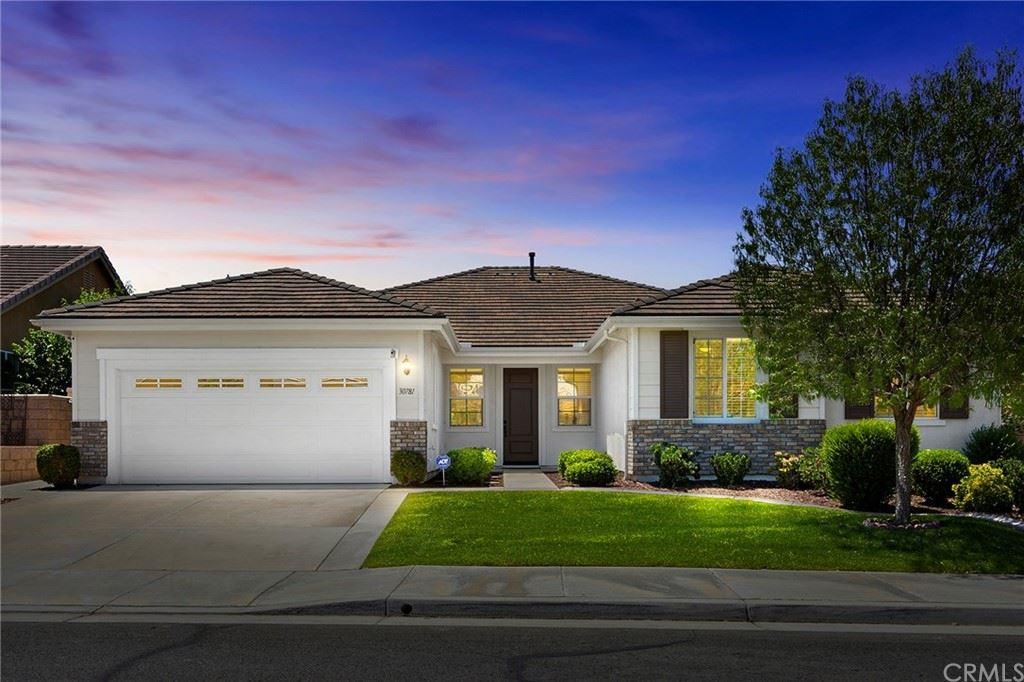 30781 Dropseed Drive, Murrieta, CA 92563 - MLS#: SW20150431