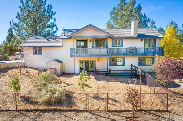 28591 McCall Park Road, Mountain Center, CA 92561 - #: SW20241431