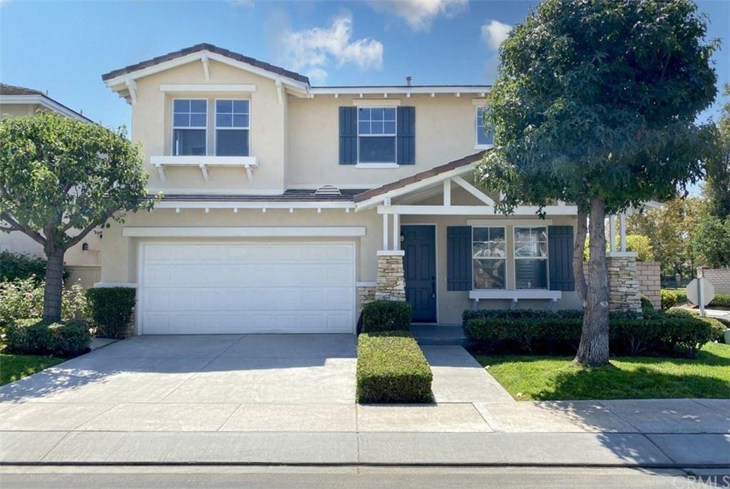 2 Bayview Drive, Buena Park, CA 90621 - MLS#: SW21206431