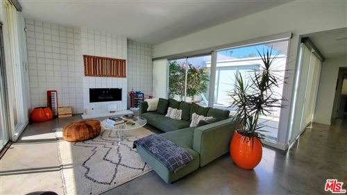Photo of 1981 S Camino Real, Palm Springs, CA 92264 (MLS # 21774432)