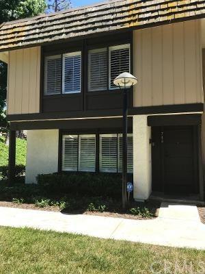 Photo of 746 Smokewood Lane, San Dimas, CA 91773 (MLS # CV20154432)