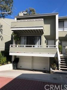 Photo of 15 Goodwill Court #36, Newport Beach, CA 92663 (MLS # NP19003432)
