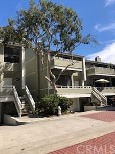 Tiny photo for 15 Goodwill Court #36, Newport Beach, CA 92663 (MLS # NP19003432)