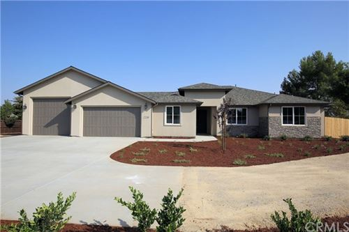 Photo of 2210 Prospect, Paso Robles, CA 93446 (MLS # NS20151432)